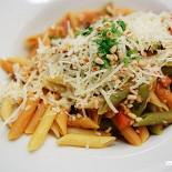 Ресторан Pasta Deli - фотография 4