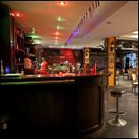 Ресторан Varadero - фотография 1
