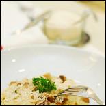 Ресторан Черри мио - фотография 6