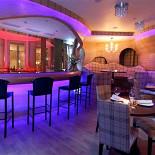 Ресторан Cocon Home   - фотография 2 - ,