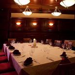 Ресторан Cicco - фотография 2