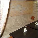 Ресторан Эльбрус - фотография 3