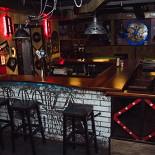 Ресторан Рок-бар - фотография 6