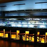 Ресторан Жардин - фотография 4 - Бар