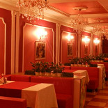 Ресторан Халонг - фотография 2