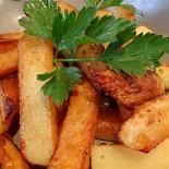 Ресторан La piola - фотография 5