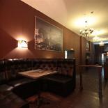 Ресторан Имбирь - фотография 4