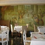 Ресторан Vivace - фотография 3