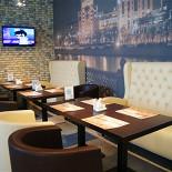 Ресторан У моста - фотография 3