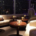 Ресторан Чайхона For You - фотография 2