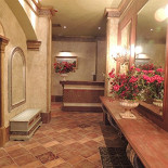 Ресторан Петровские палаты - фотография 3