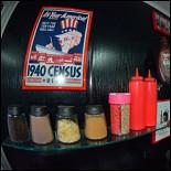 Ресторан Daily Drinks - фотография 2