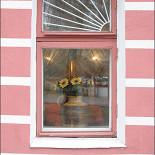 Ресторан Пельмени всего мира - фотография 1