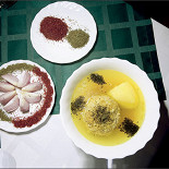 Ресторан Баку - фотография 6