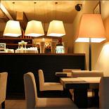 Ресторан Cibo e Vino - фотография 5