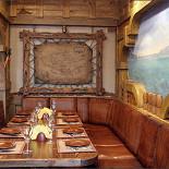 Ресторан Пиво-хаус - фотография 4