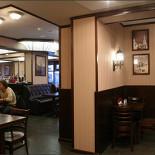 Ресторан London Bridge - фотография 2