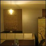Ресторан Акари - фотография 4
