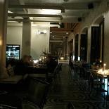 Ресторан Maison - фотография 5