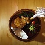 Ресторан Барбос - фотография 3
