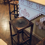 Ресторан Дуня - фотография 3