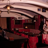 Ресторан Big Liver Place - фотография 2