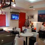 Ресторан Кофейня на Чернышевского - фотография 2