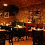 Ресторан Пешкофф-cтрит - фотография 5