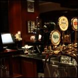 Ресторан Anfield - фотография 6