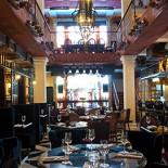 Ресторан Моя кадриль - фотография 2