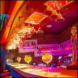 Ресторан Караоке-бум - фотография 5