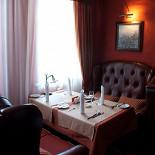 Ресторан Square - фотография 1