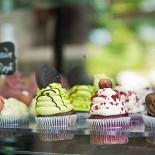Ресторан Hand Made Cake - фотография 4