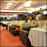Ресторан Селфи - фотография 1