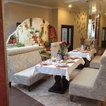 Ресторан Efendi - фотография 6