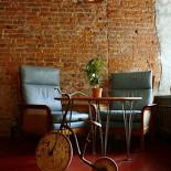 Ресторан 74 - фотография 2