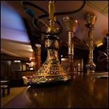 Ресторан Shisha - фотография 1