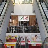 Ресторан Basta - фотография 3