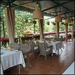 Ресторан Royal - фотография 6