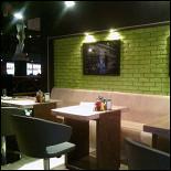 Ресторан Scoozi - фотография 4