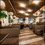 Ресторан Pablico - фотография 1