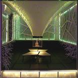 Ресторан Studio 89,5 - фотография 1