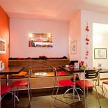 Ресторан Прана - фотография 4