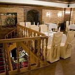 Ресторан Багратиони - фотография 1