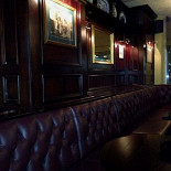 Ресторан Punch & Judy - фотография 1