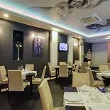 Ресторан El Faro - фотография 2