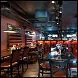 Ресторан Биродром - фотография 4