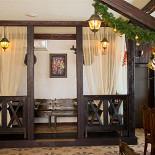 Ресторан Чито-Гврито - фотография 6