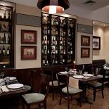 Ресторан На Медовом - фотография 1