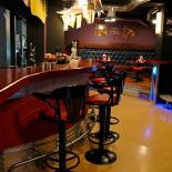 Ресторан 1000 миль - фотография 6